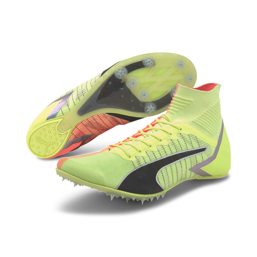 Imagen PUMA Zapatillas de atletismo de media caña evoSPEED TOKYO FUTURE #2