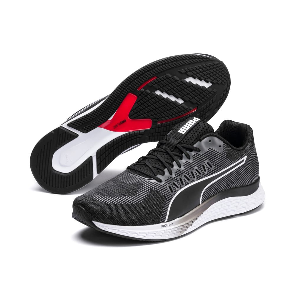 Image Puma SPEED SUTAMINA Running Shoes #2