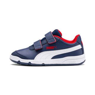 Зображення Puma Дитячі кросівки Stepfleex 2 SL VE V PS