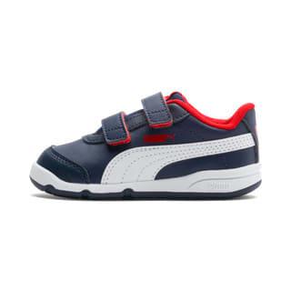 Зображення Puma Дитячі кросівки Stepfleex 2 SL VE V Inf