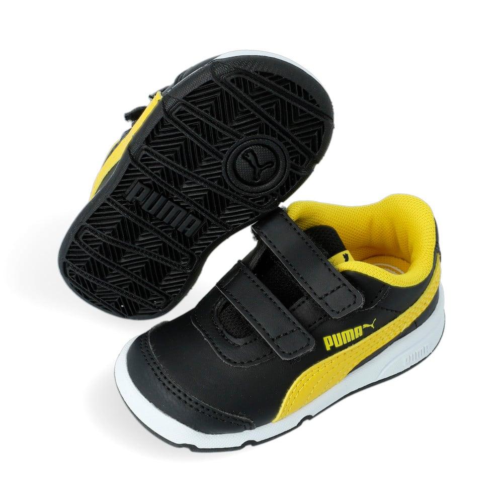 Image Puma Stepfleex 2 SL VE V Babies' Trainers #2