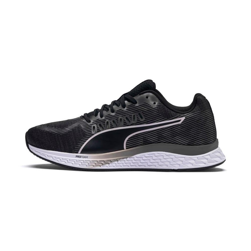 Image Puma SPEED SUTAMINA Women's Running Shoes #1