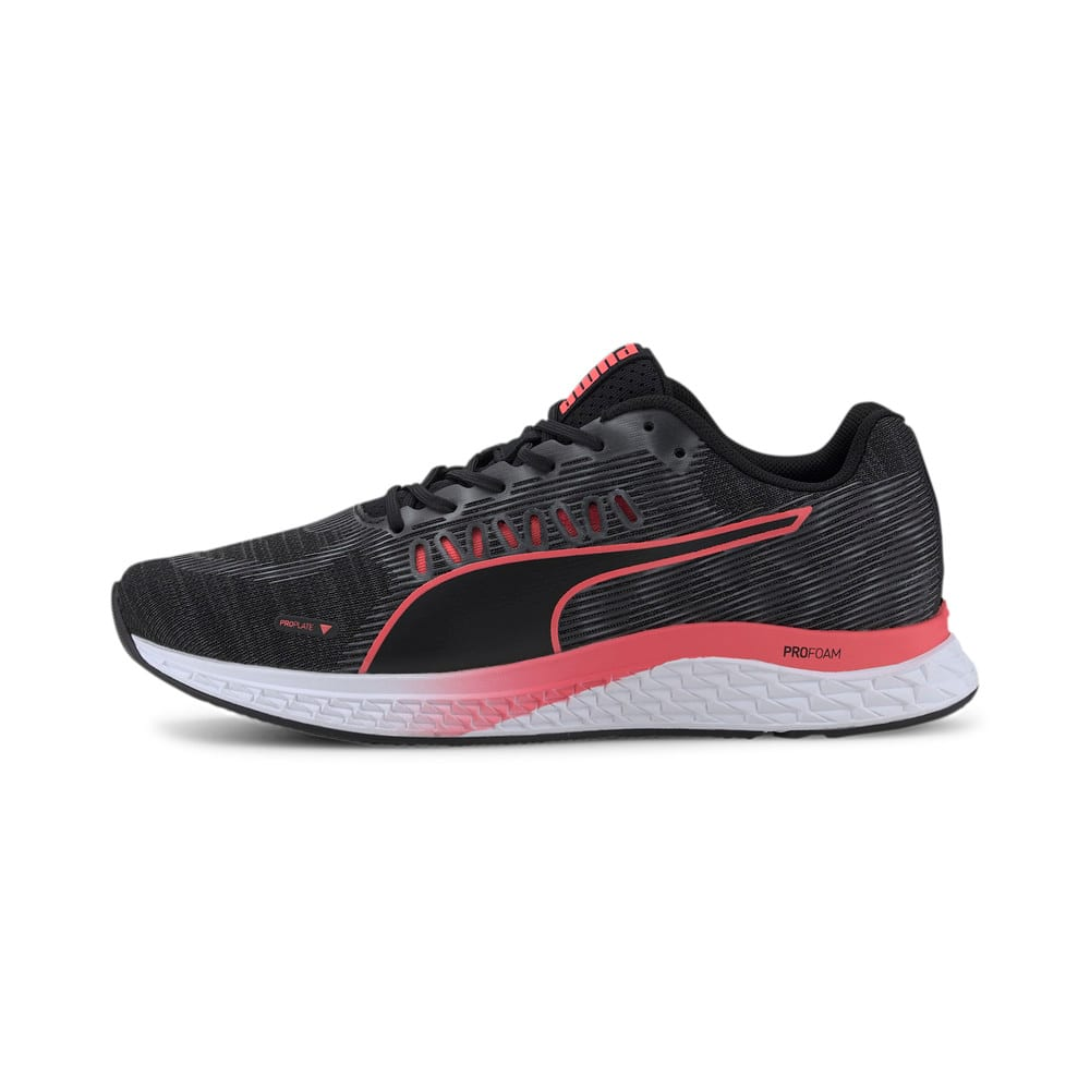 Изображение Puma Кроссовки SPEED SUTAMINA Wns #1