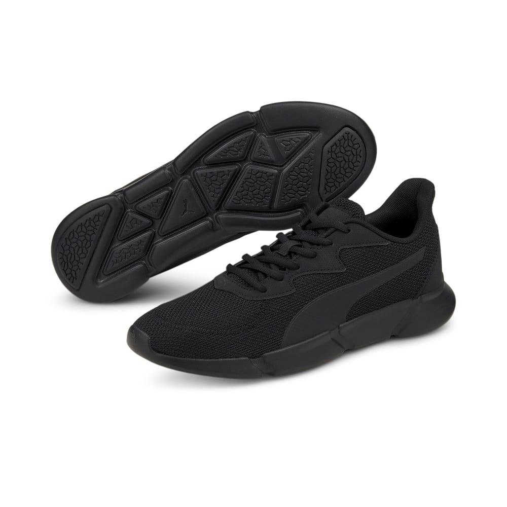 Görüntü Puma INTERFLEX Koşu Ayakkabısı #2