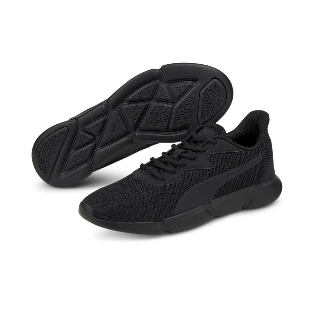 Изображение Puma Кроссовки INTERFLEX Running Shoes #2