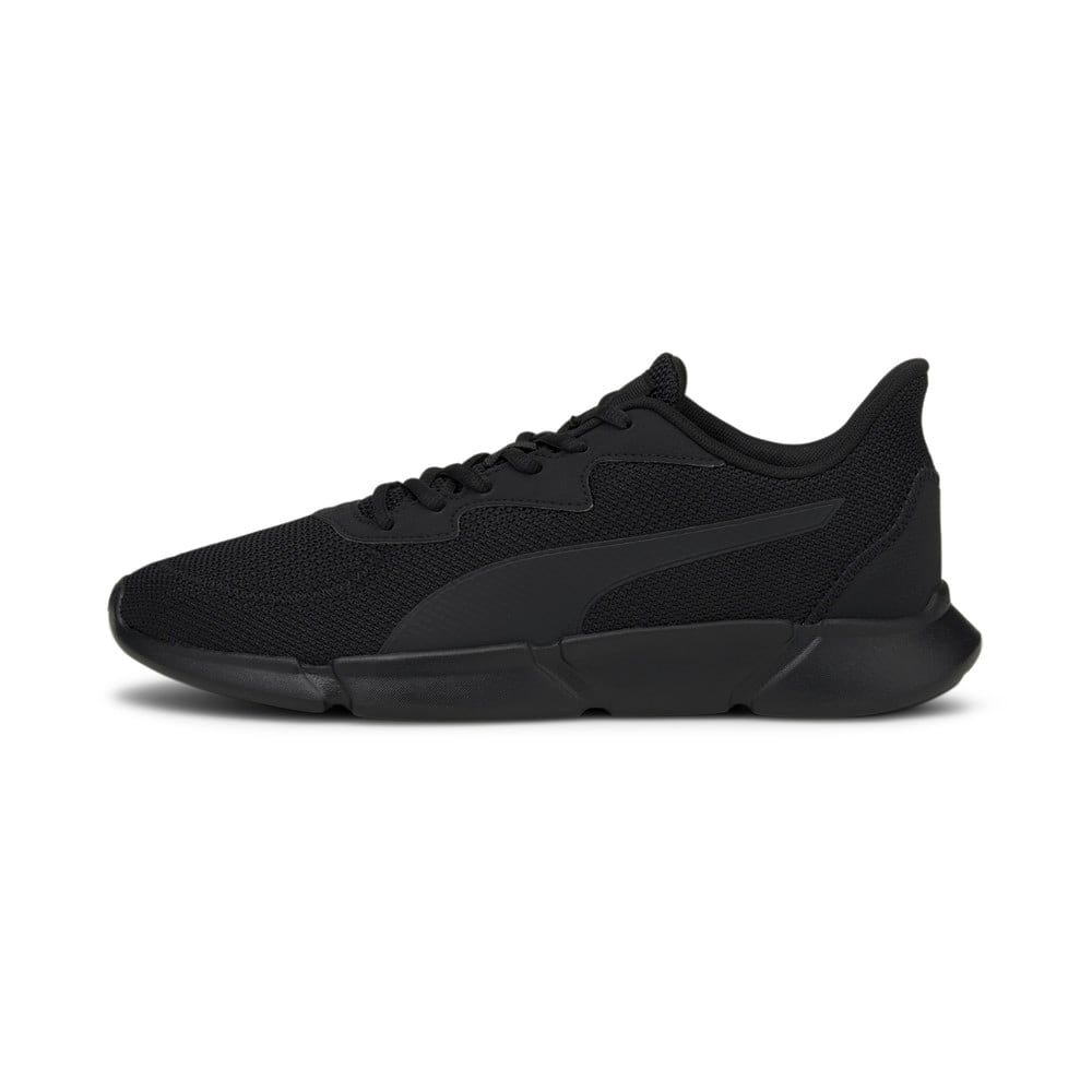 Изображение Puma Кроссовки INTERFLEX Running Shoes #1