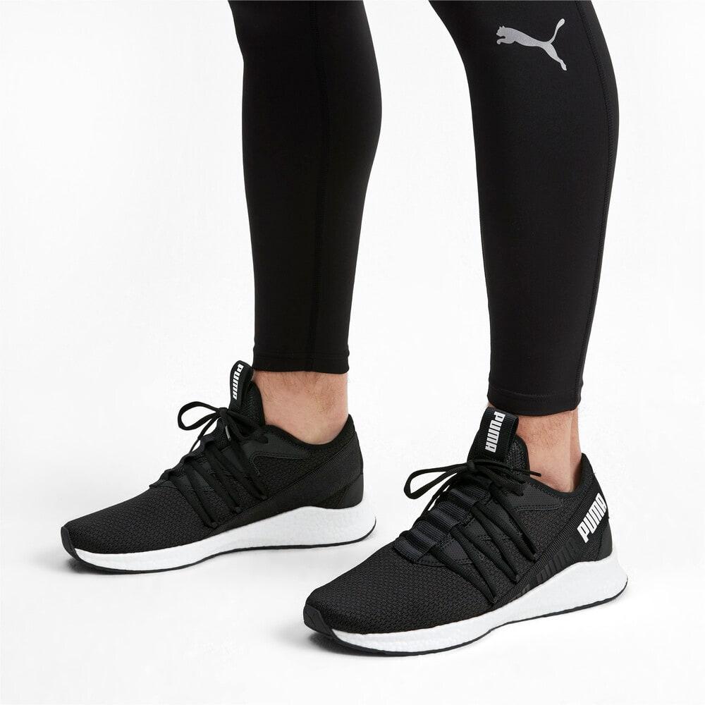 Изображение Puma Кроссовки NRGY Star Running Shoes #2