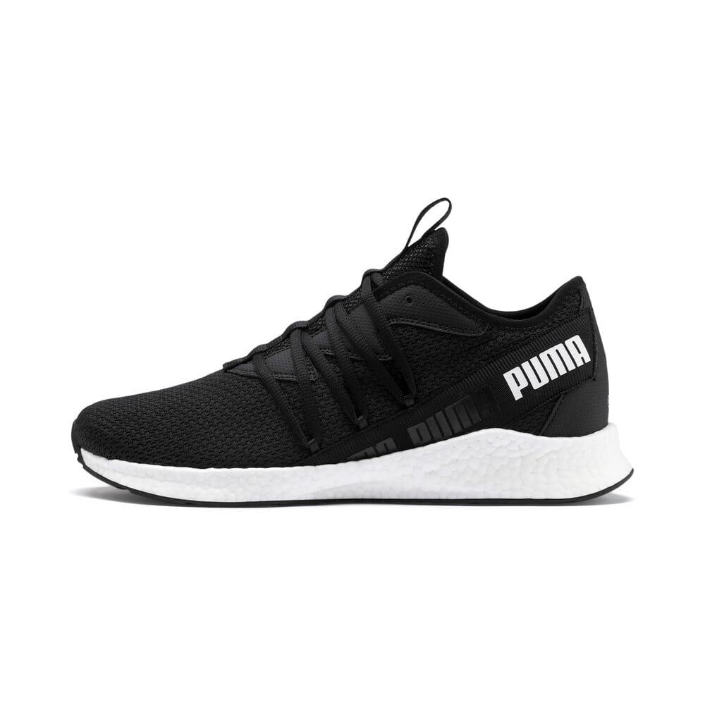 Изображение Puma Кроссовки NRGY Star Running Shoes #1