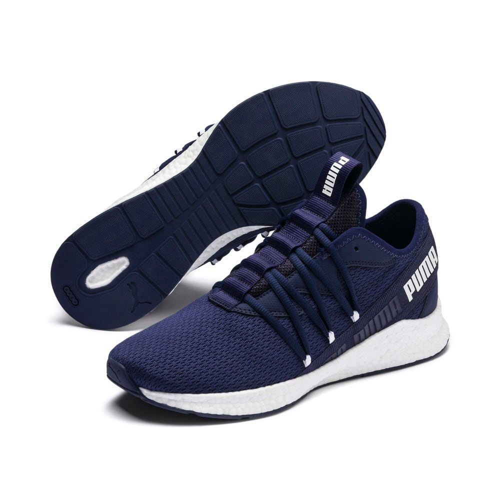 Изображение Puma Кроссовки NRGY Star Running Shoes #2