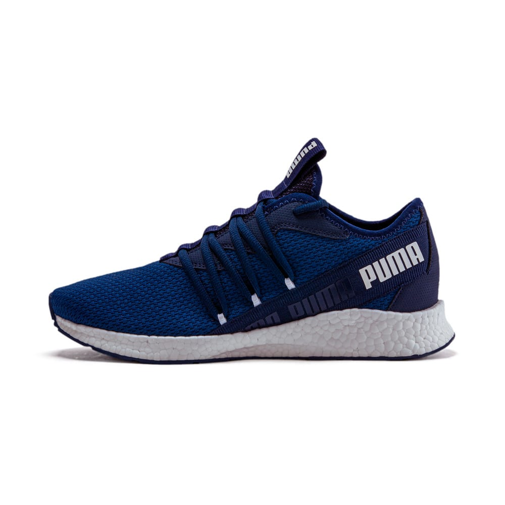 Изображение Puma Кроссовки NRGY Star Running Shoes #1