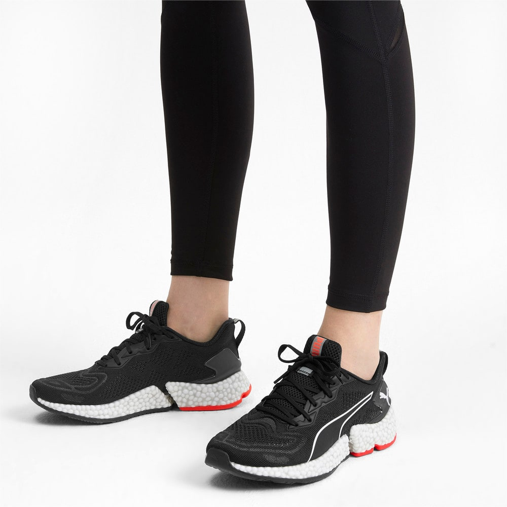 Image Puma HYBRID SPEED Orbiter Women's Running Shoes #2