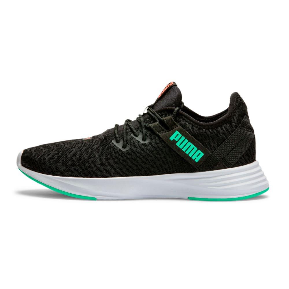 Зображення Puma Кросівки Radiate XT Pattern Women's Training Shoes #1