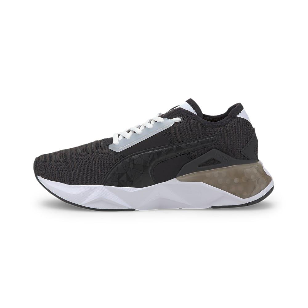 Image Puma CELL Plasmic Women's Training Shoes #1