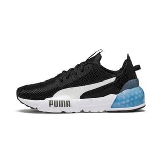 Изображение Puma Кроссовки CELL Phase Women's Running Shoes