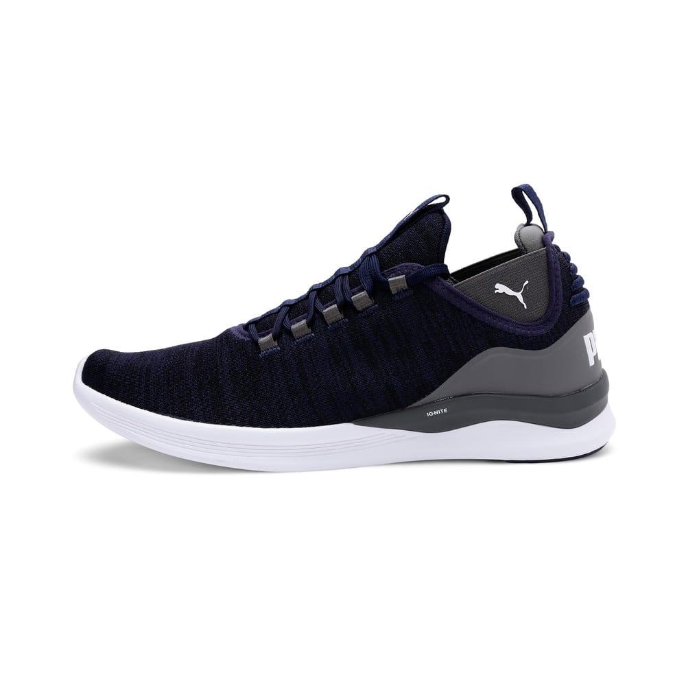 Image Puma Flash Daunt Men's Running Shoes #1