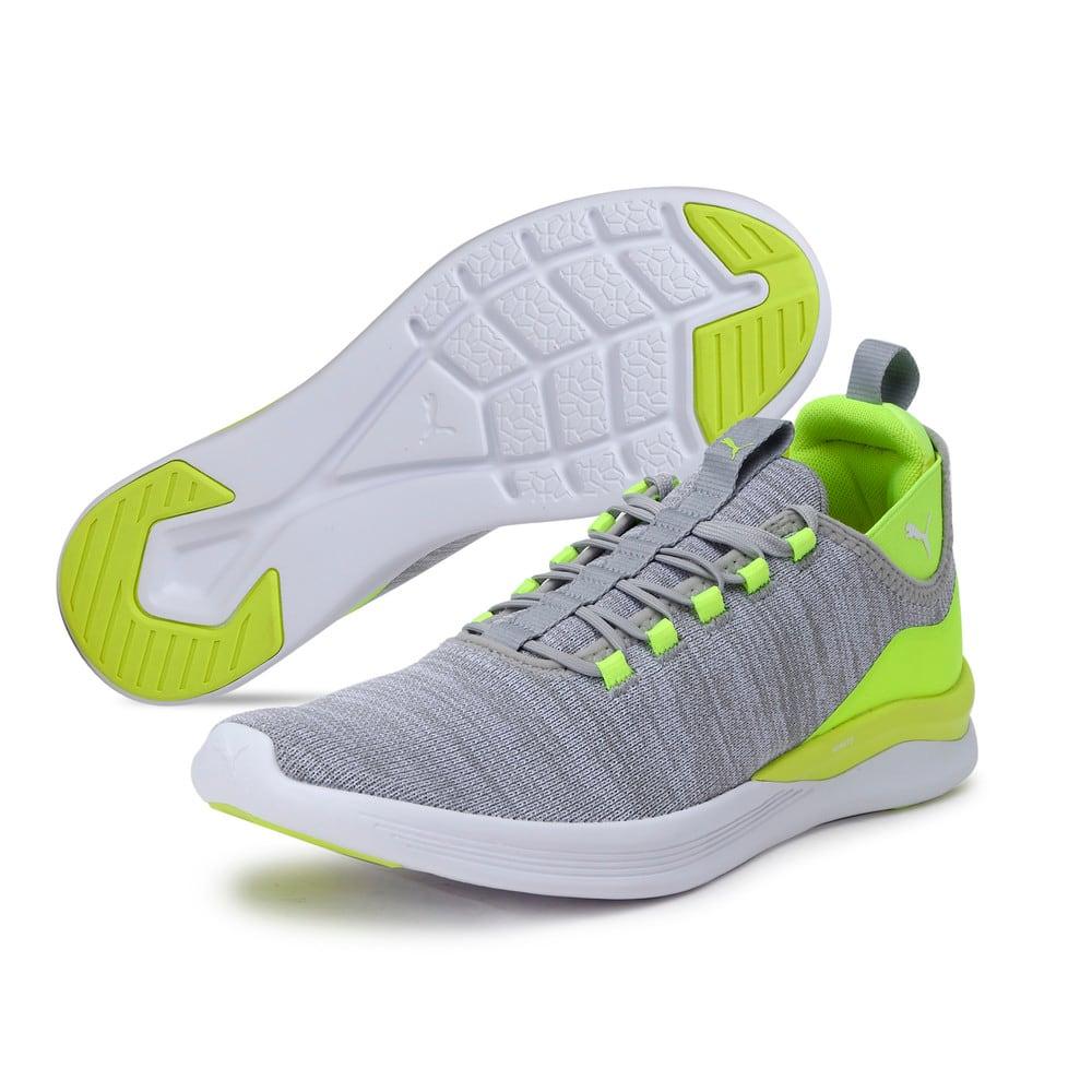 Image Puma Flash Daunt Men's Running Shoes #2