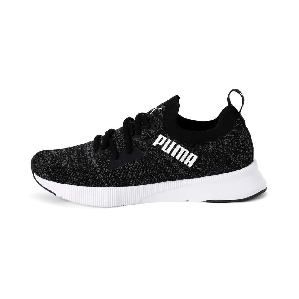 Imagen PUMA Flyer Runner Engnr Knit para mujer #1