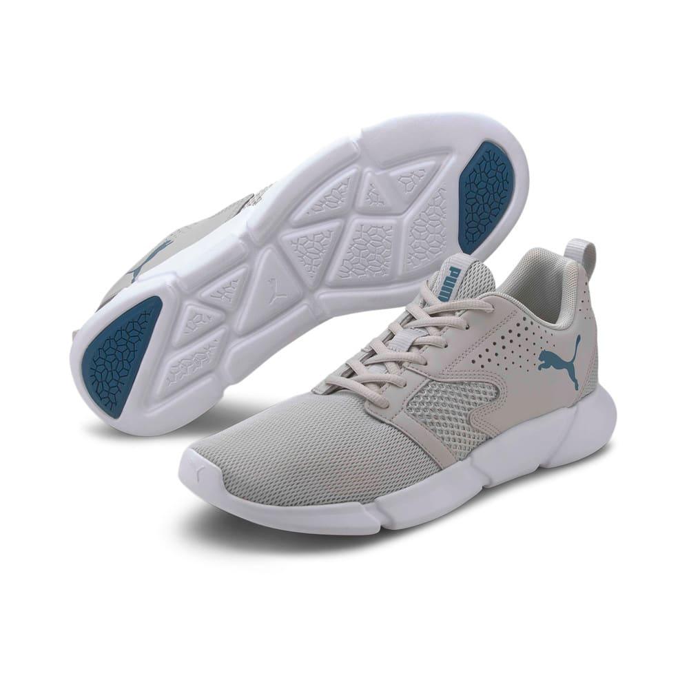 Görüntü Puma INTERFLEX Modern Koşu Ayakkabısı #2