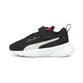 Изображение Puma Детские кроссовки Flyer Runner Babies' Trainers