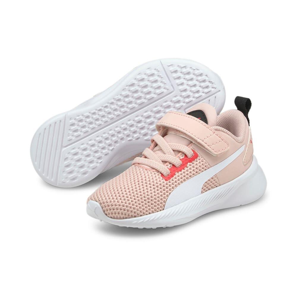 Imagen PUMA Zapatillas de running Flyer Runner para bebés #2