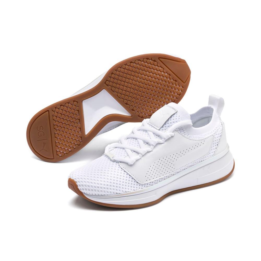 Imagen PUMA Zapatillas de entrenamiento PUMA x SELENA GOMEZ para mujer #2