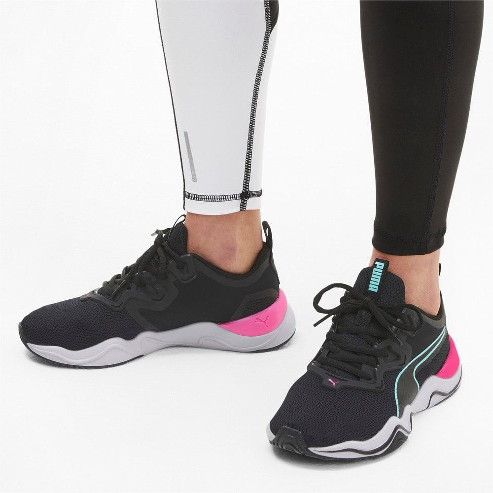 Image Puma Zone XT Women's Training Shoes #2