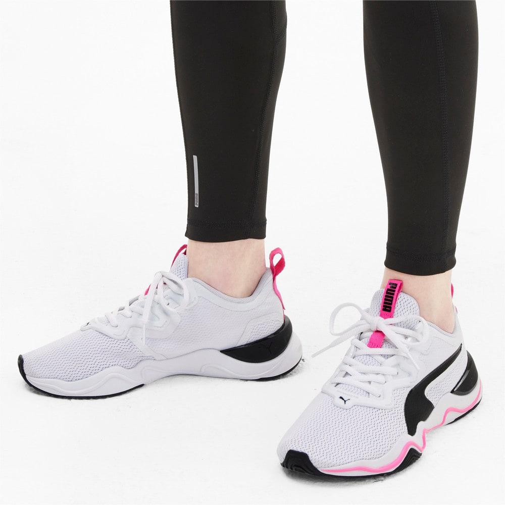 Imagen PUMA Zapatillas de running Zone XT para mujer #2