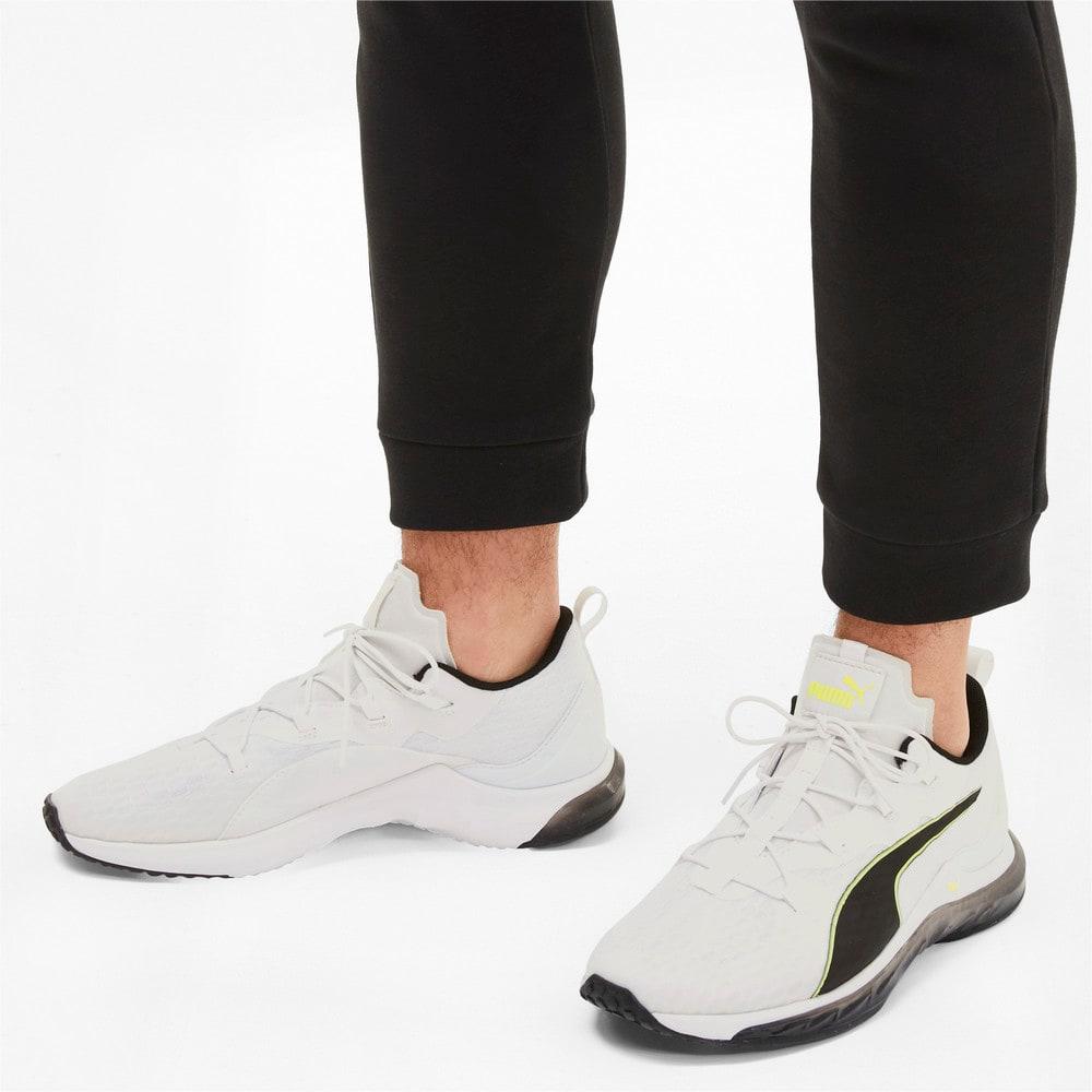 Image Puma LQDCELL Hydra Men's Training Shoes #2