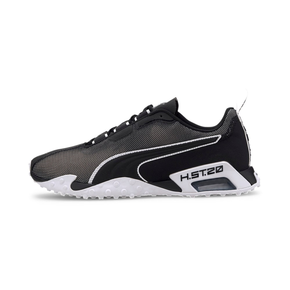 Image Puma H.ST.20 Running Shoes #1