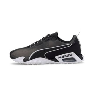 Image Puma H.ST.20 Running Shoes