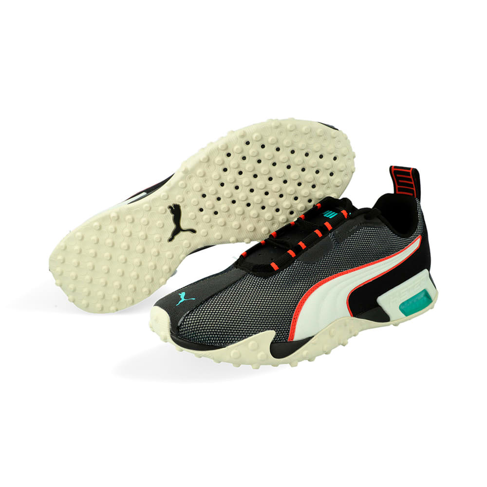 Image Puma H.ST.20 Running Shoes #2
