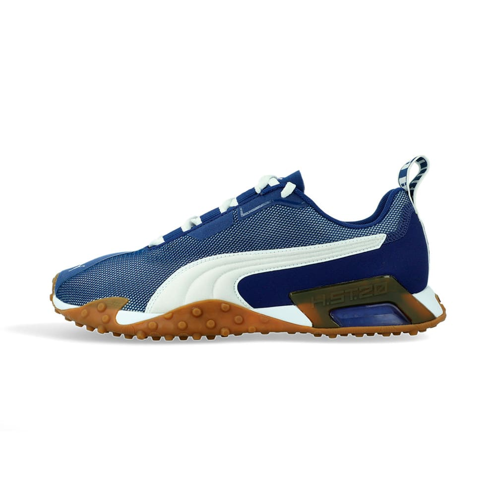 Image Puma H.ST.20 Running Shoes #1