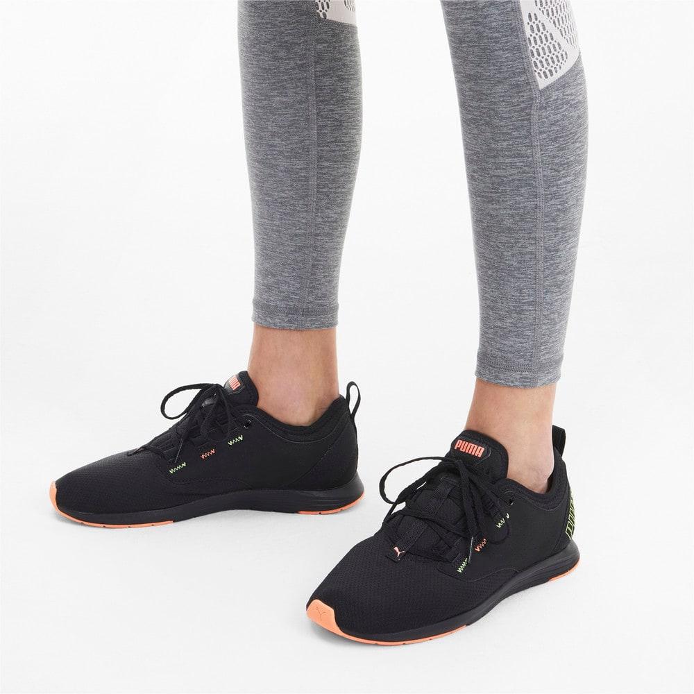 Зображення Puma Кросівки Ella Women's Training Shoes #2