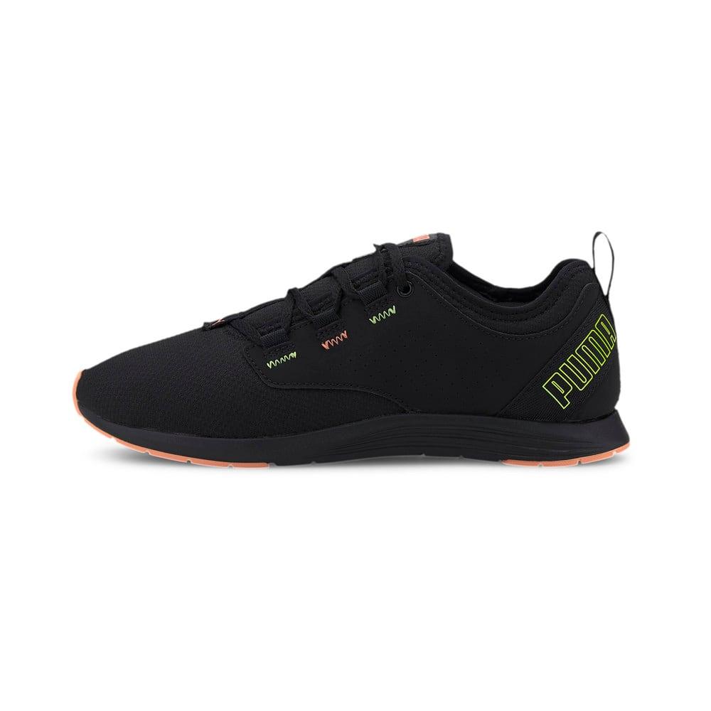 Зображення Puma Кросівки Ella Women's Training Shoes #1