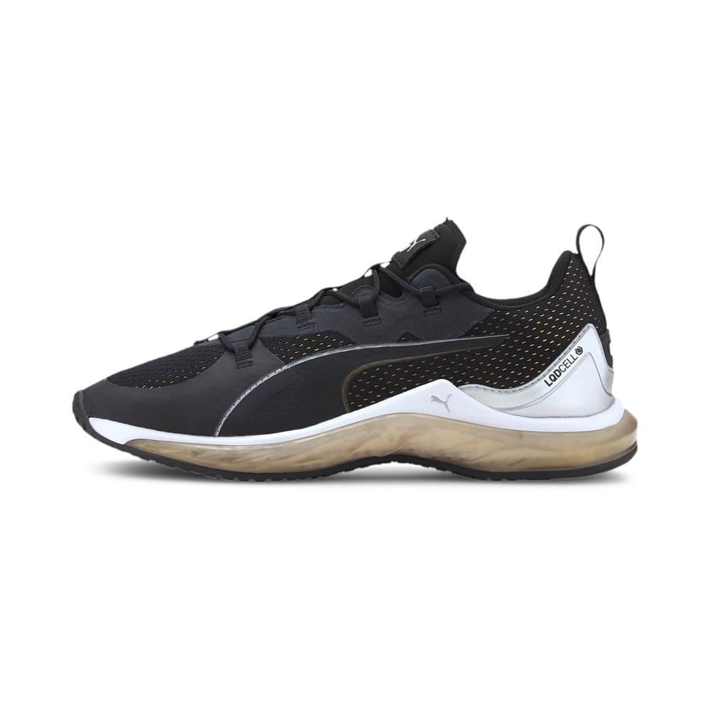 Image Puma LQDCELL Hydra Metal Women's Training Shoes #1