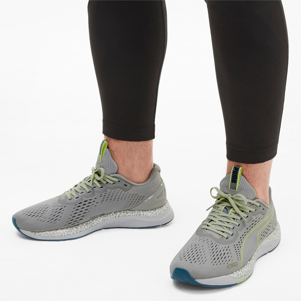 Image Puma Speed 600 2 Men's Running Shoes #2