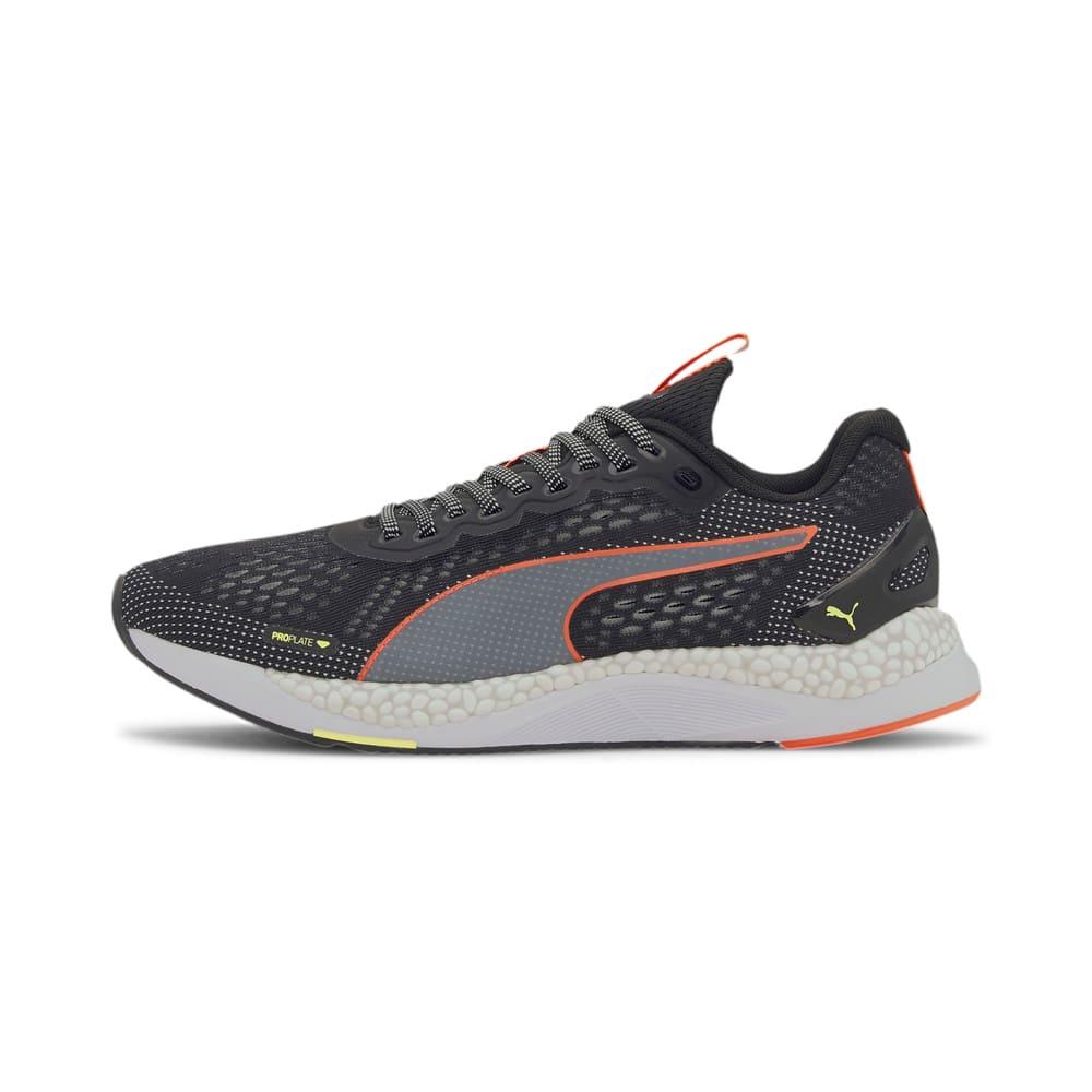 Görüntü Puma Speed 600 2 Erkek Koşu Ayakkabısı #1