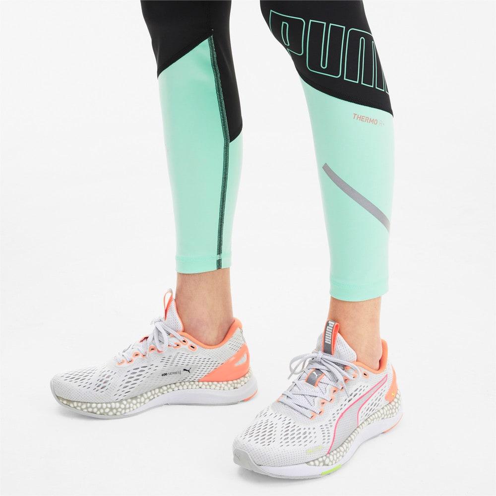 Imagen PUMA Zapatillas de running SPEED 600 2 para mujer #2