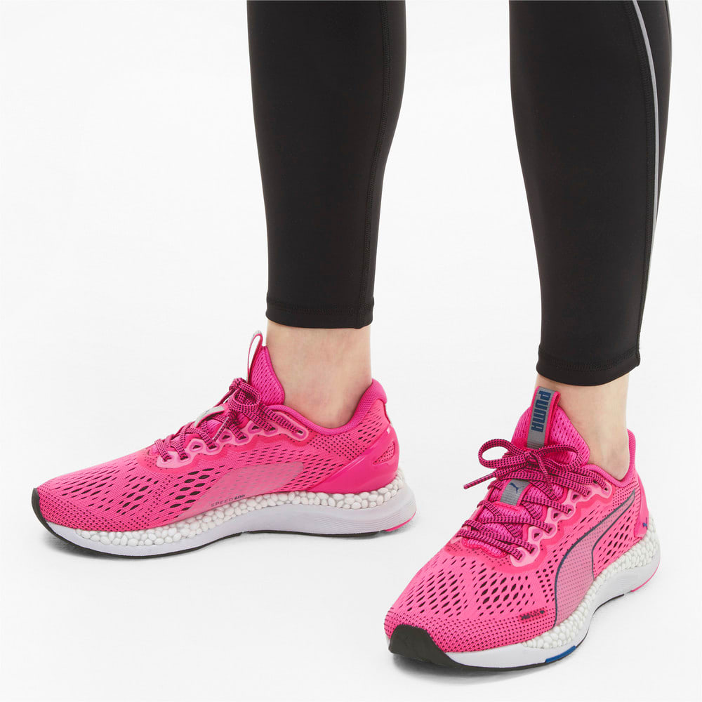 Image Puma SPEED 600 2 Women's Running Shoes #2