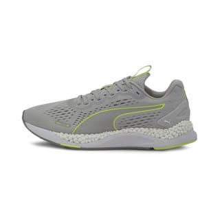Image Puma SPEED 600 2 Women's Running Shoes