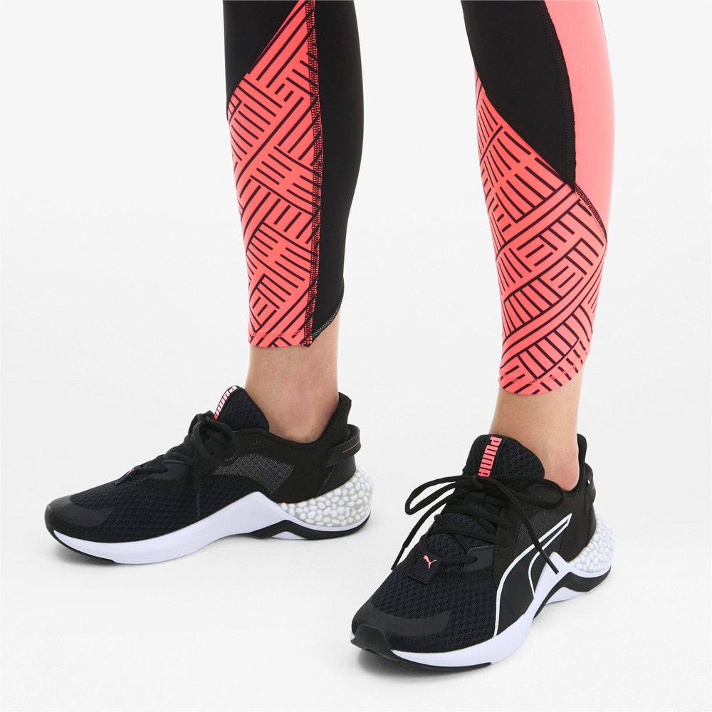 Image Puma HYBRID NX Ozone Women's Running Shoes #2