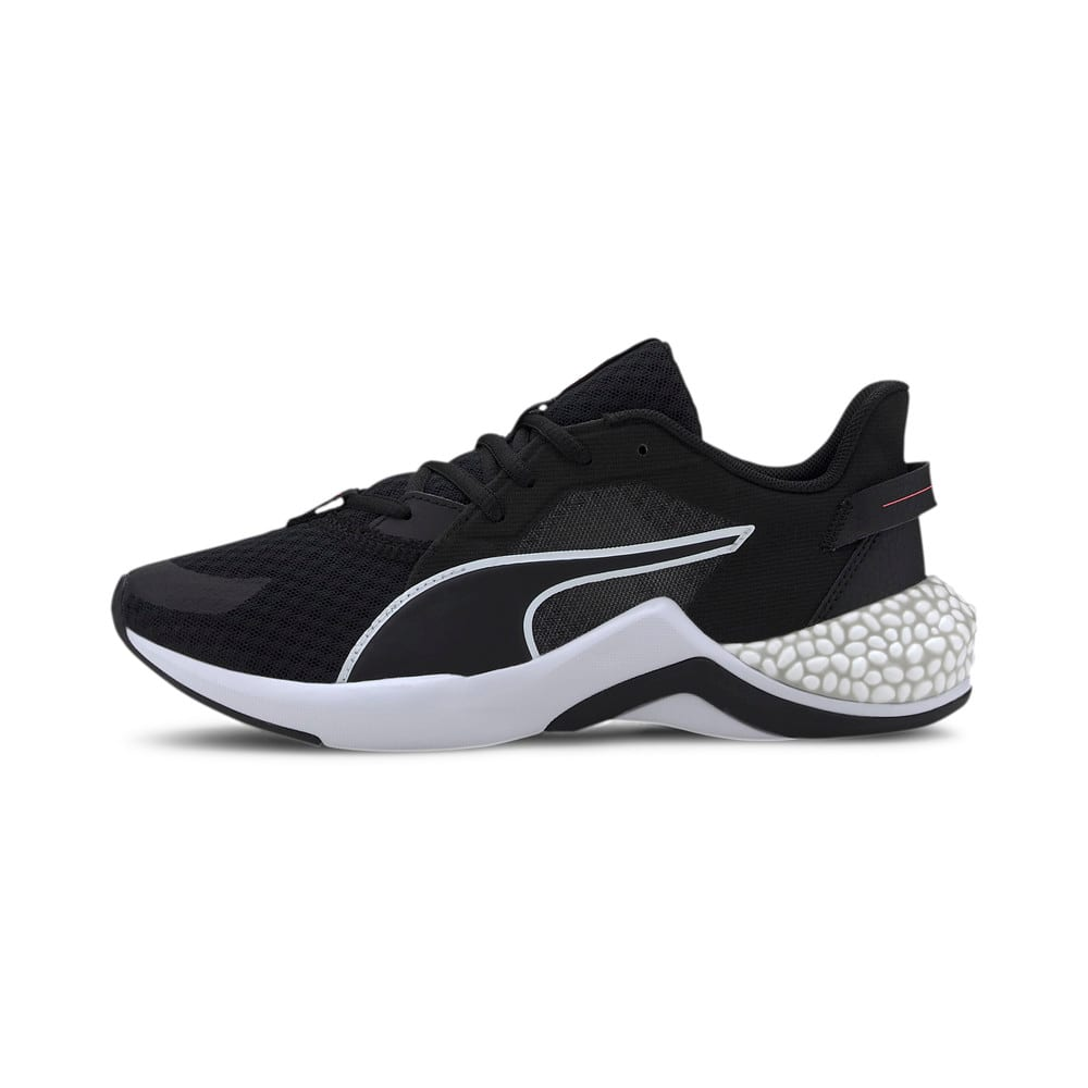 Image Puma HYBRID NX Ozone Women's Running Shoes #1