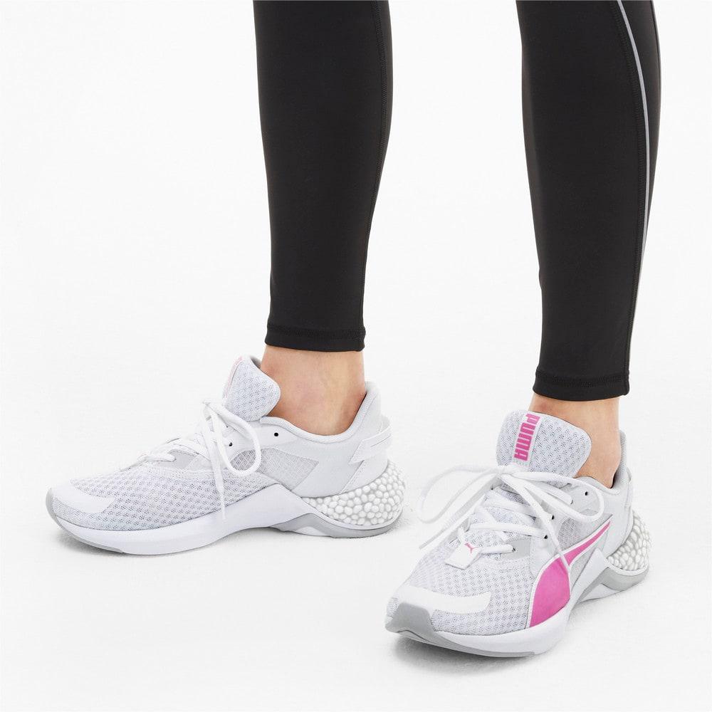 Imagen PUMA Zapatillas de running HYBRID NX Ozone para mujer #2