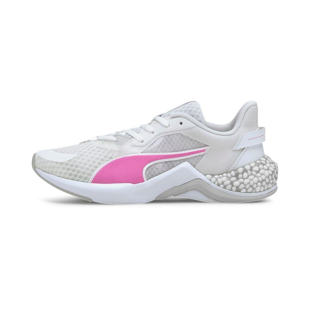 Imagen PUMA Zapatillas de running HYBRID NX Ozone para mujer #1