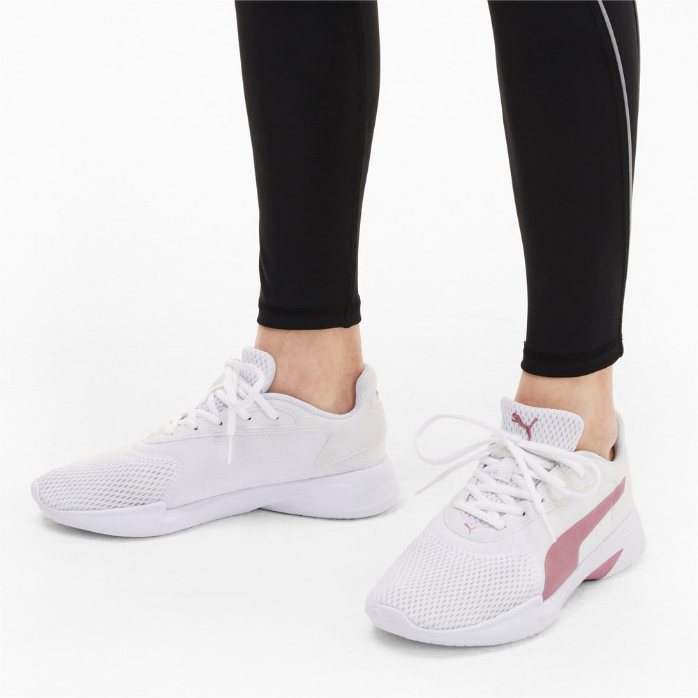 Imagen PUMA Zapatillas de running Jaro para mujer #2