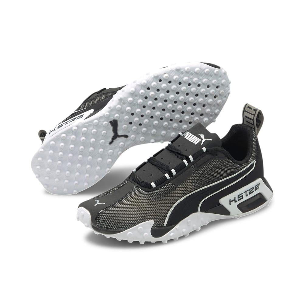 Image Puma H.ST.20 Women's Running Shoes #2