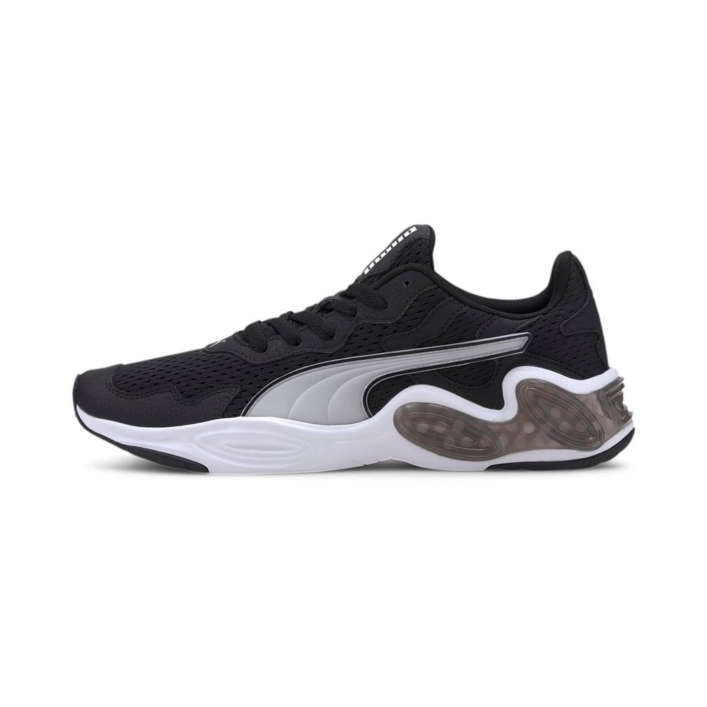 Imagen PUMA Zapatillas de running CELL Magma para hombre #1