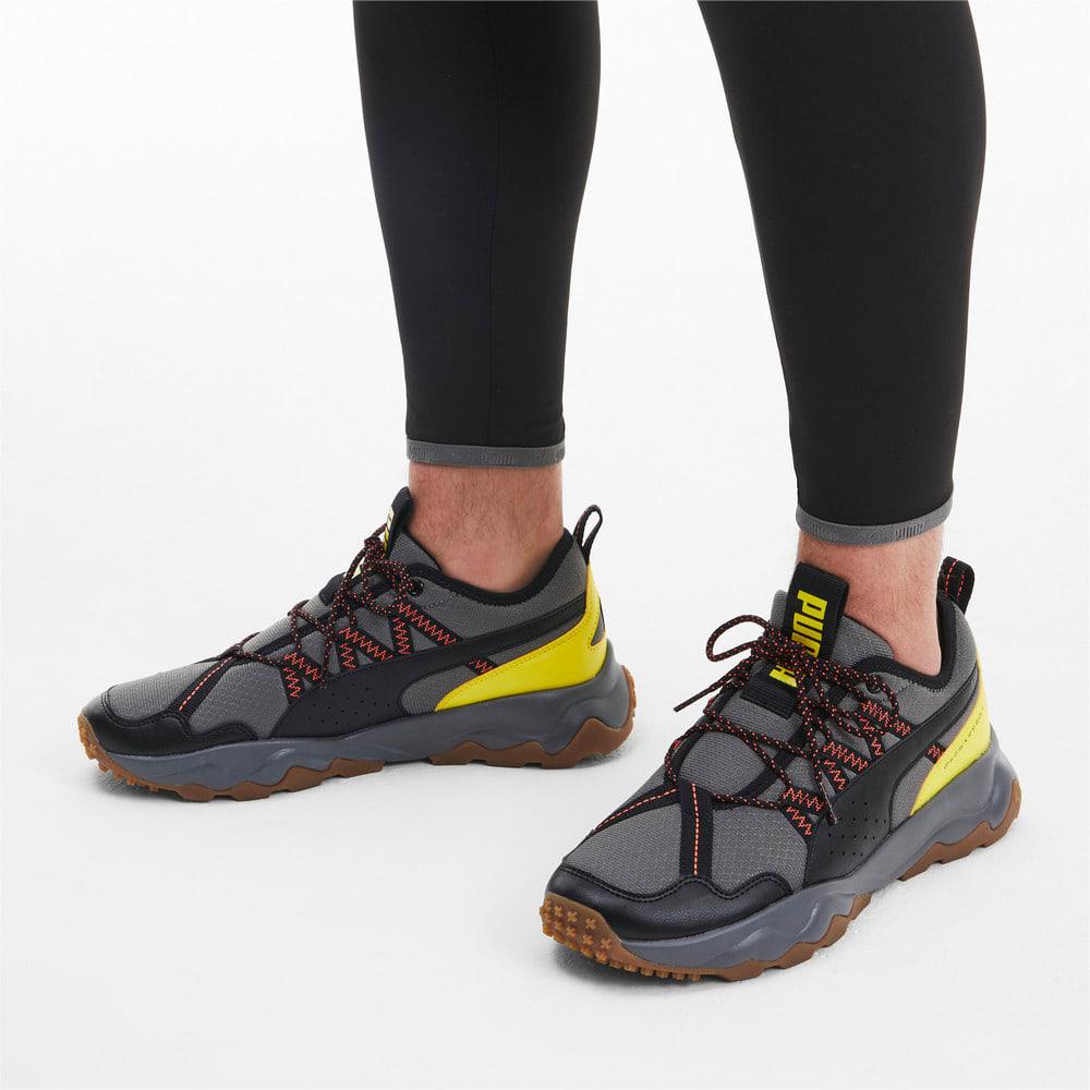Görüntü Puma Ember TRL Erkek Koşu Ayakkabısı #2