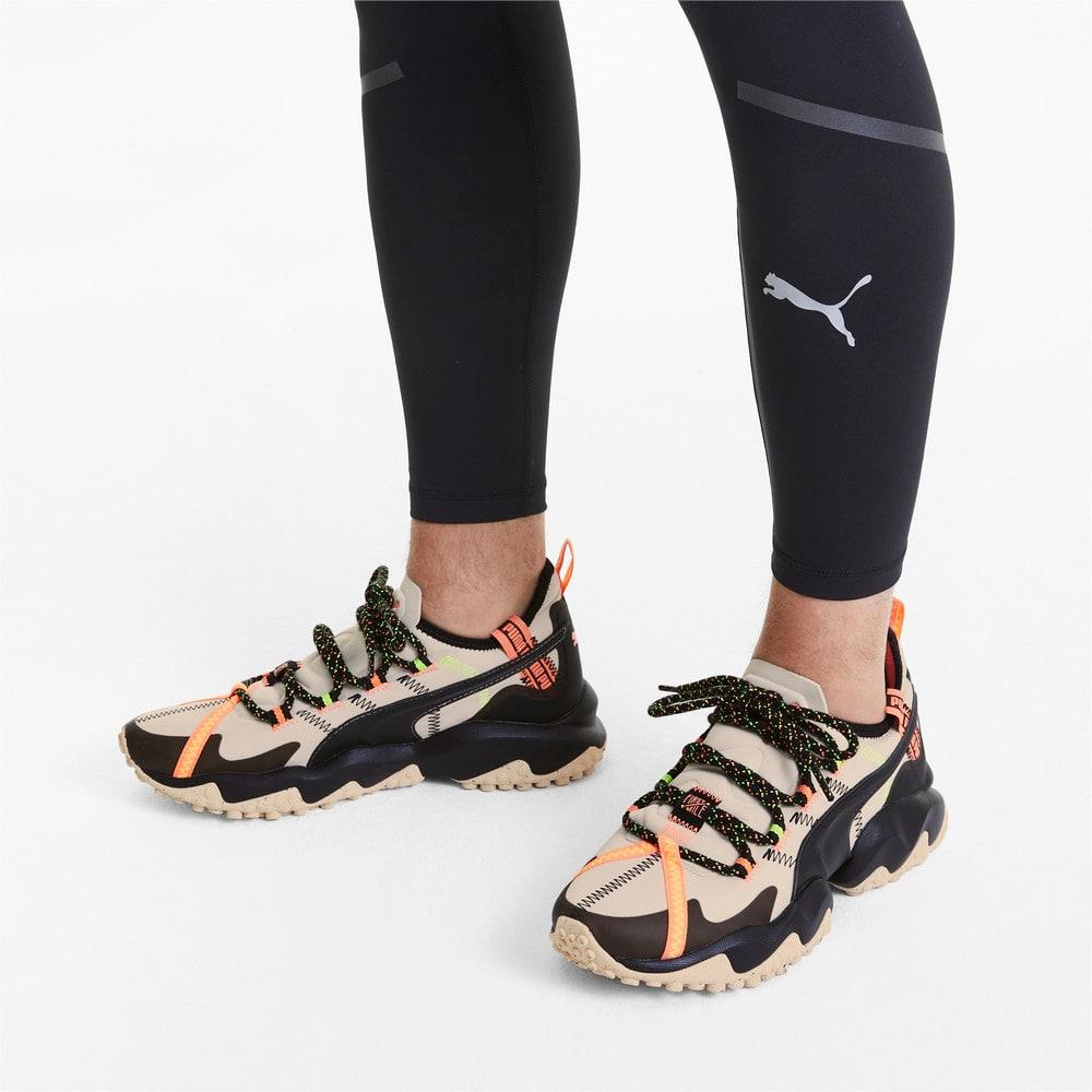 Imagen PUMA Zapatillas de running Erupt Trail #2