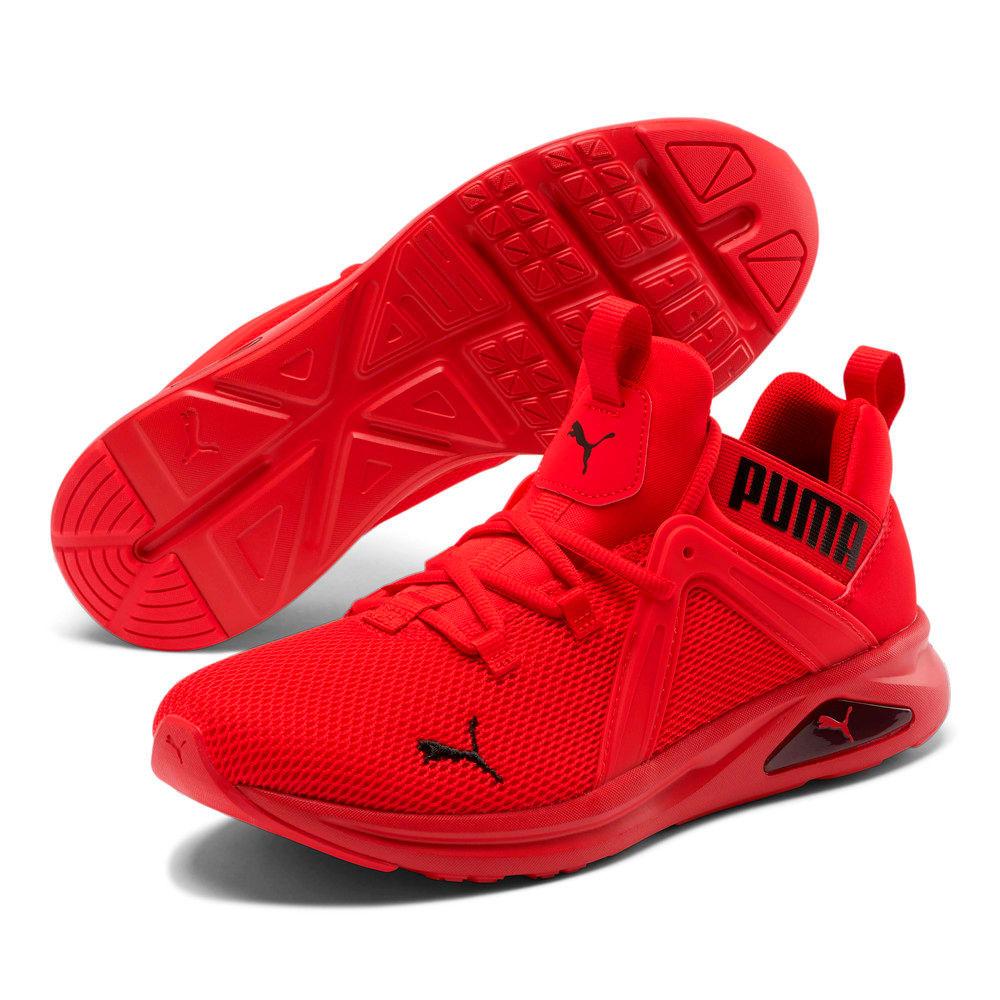Imagen PUMA Zapatillas de running Enzo 2 para hombre #2